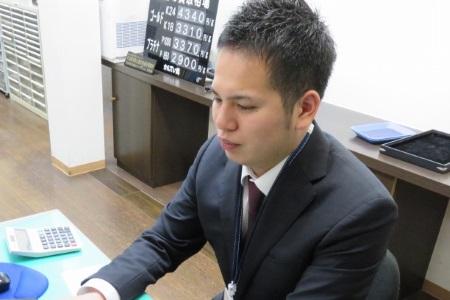 CL201_syorui2320140830185655